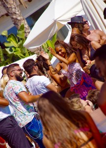 Jungle-Party-Nikki-Beach-6