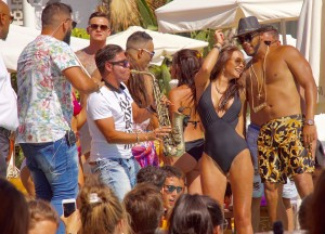 Jungle-Party-Nikki-Beach-7