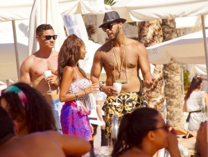 Jungle-Party-Nikki-Beach-8