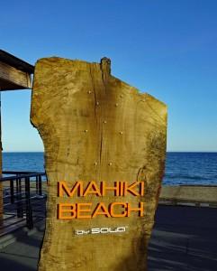 Mahiki45