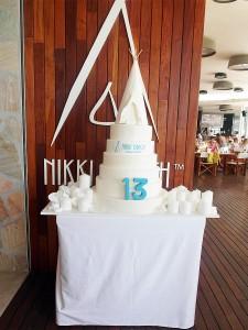 Nikki-Beach-Anniversary-9